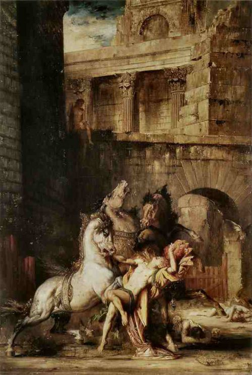 disturbung-art-pieces-diomedes-being-eaten-by-his-horses